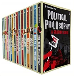 A graphic guide introducing 15 books collection set economics a graphic guide introducing 15 books collection set economics introducing lacan introducing political philosophy introducing jung introducing freud fandeluxe Gallery