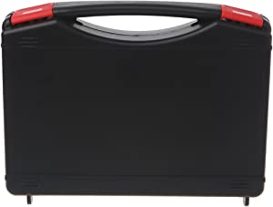 jackyee Repair Tool Storage Case Utility Box Container for Soldering Iron