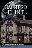 Haunted Flint (Haunted America)