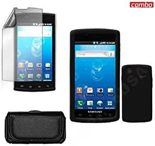 Update AT&T Samsung Captivate I897 to Android 4.3 with ...