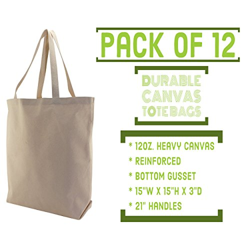 Eco Friendly Lunch Bags Canada - 8