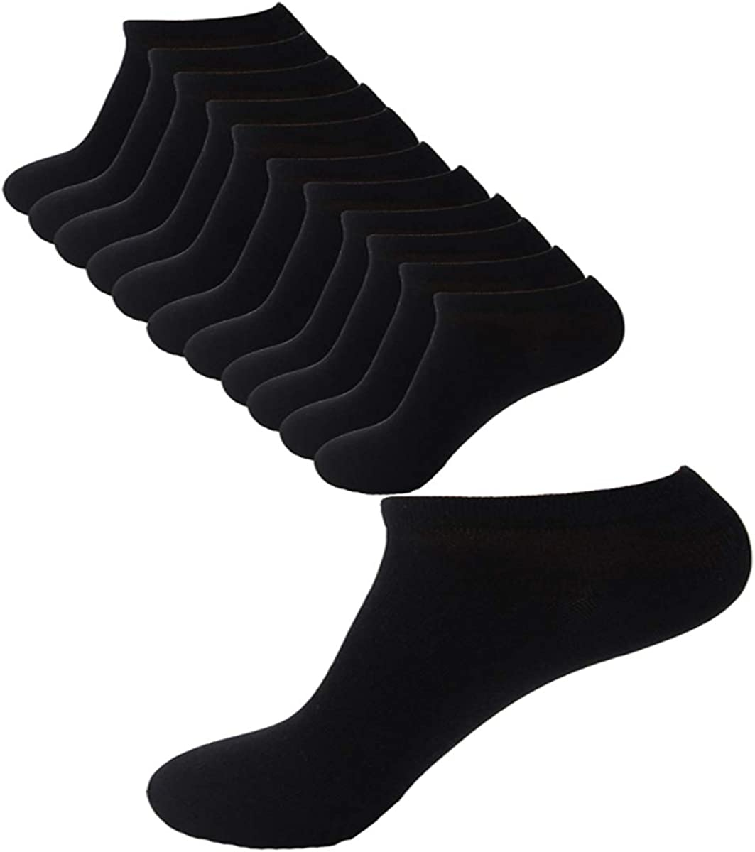 Garcia Pescara GP Herren 24 Paar Sport Freizeit Sneaker Socken