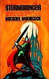 Stormbringer, Michael Moorcock, 0425084590
