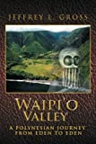 img - for Waipi'o Valley book / textbook / text book