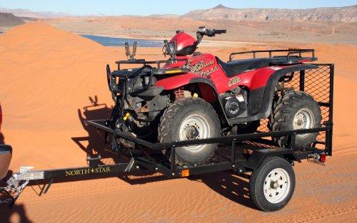 Northstar-Sportstar-I-ATV-Utility-Trailer-Kit