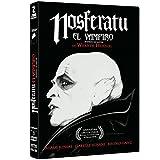 Nosferatu, El Vampiro de Werner Herzog