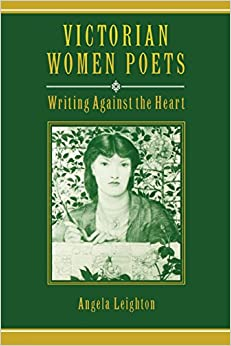 }EXCLUSIVE} Victorian Women Poets: Writing Against The Heart (Victorian Literature And Culture Series). editing Garden judicial Ballard permite