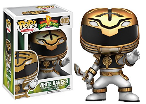 funko-pop-television-power-rangers-action-figure-white