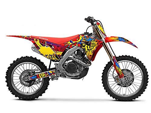 Buy honda cr 125 2001