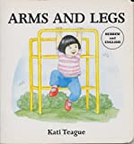 Arms and Legs