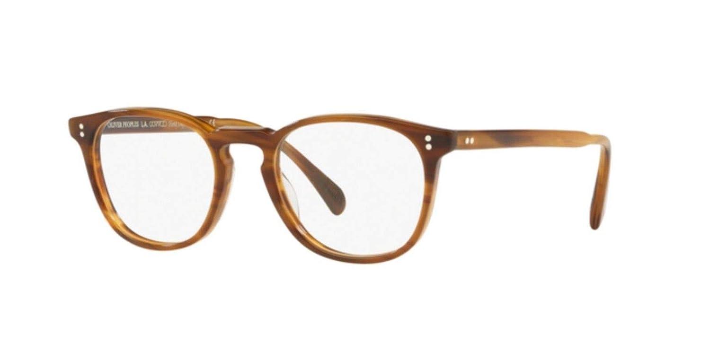Authentic Oliver Peoples 0OV 5298 U FINLEY ESQ. (U) 1011 RAINTREE Eyeglasses
