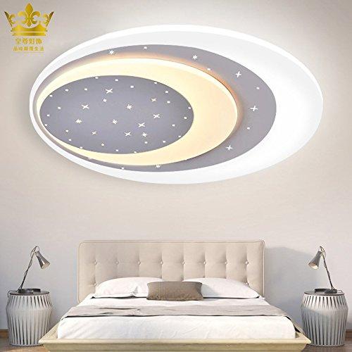 Lampadari per camera da letto immagini joodsecomponisten for Lampadari moderni camera letto