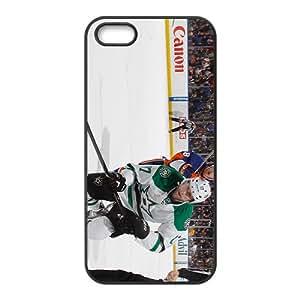 Dallas Stars Iphone 5s case