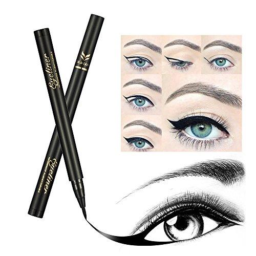 mark jacobs eye liner - 5