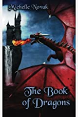 The Book of Dragons Paperback