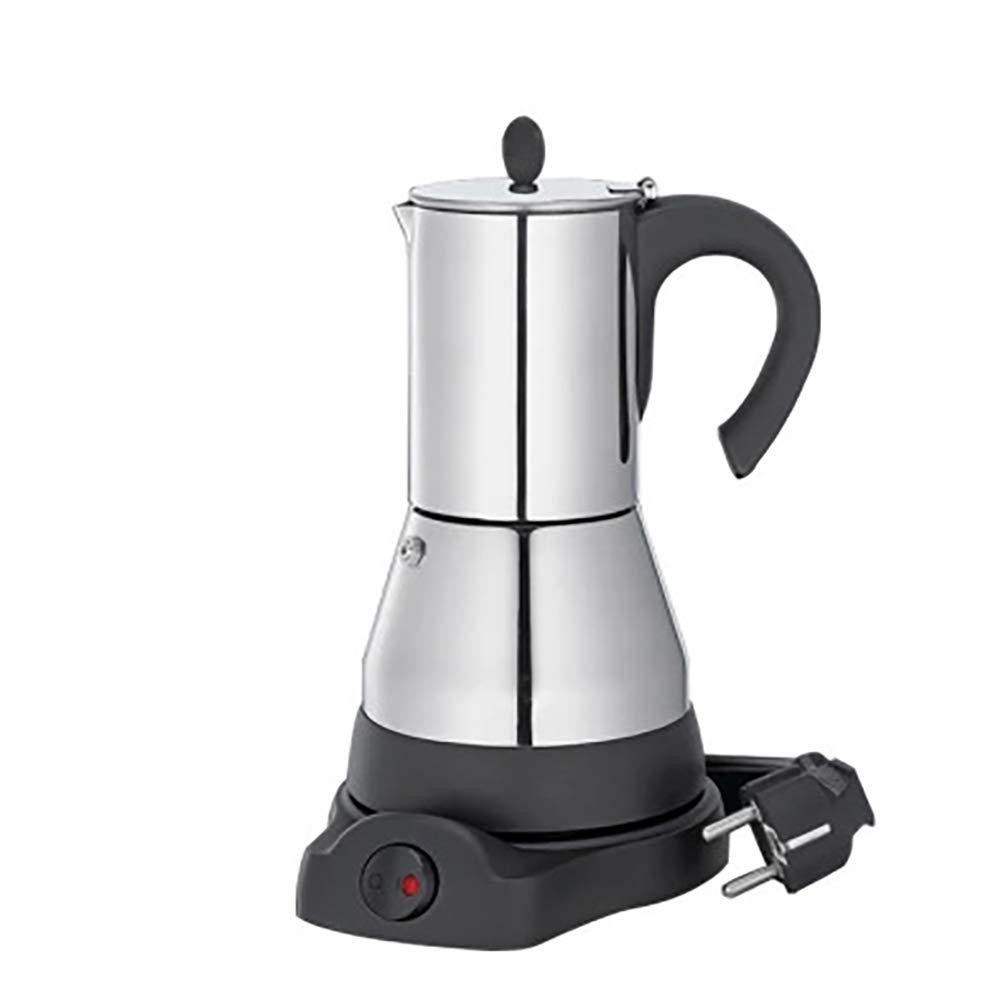 LUOXU Fabricante de café de la Prensa del francés del Acero ...