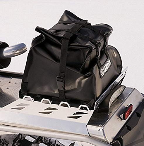 Yamaha SMA-8HABW-MT-00 Mountain Waterproof Tunnel Pack fo...