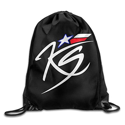 MaNeg Kevin Schwantz Gym Drawstring Backpack&Travel - Bags Prada Online