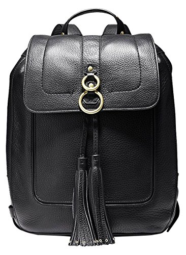 Cole Haan Women's Cassidy Backpack, ()