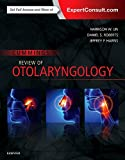 img - for Cummings Review of Otolaryngology, 1e book / textbook / text book