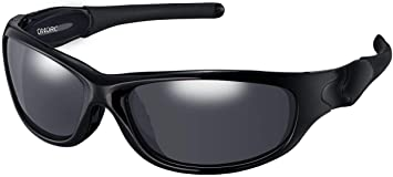 100% UV protection sunglasses All