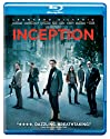 Inception - Inception (2 ....<br>$1137.00