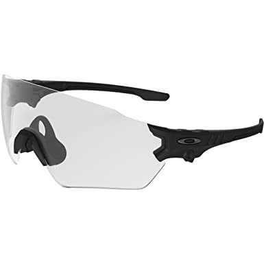 595bb4d13d Image Unavailable. Image not available for. Color  Oakley Industrial  Tombstone Spoil Prizm Sunglasses