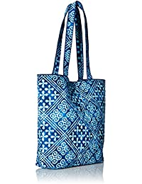 Amazon.com: Under $25 - Shoulder Bags / Handbags & Wallets: Clothing, Shoes & Jewelry