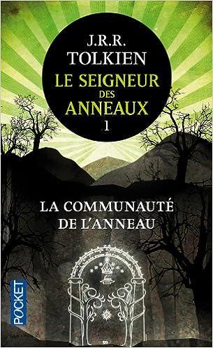 DE COMMUNAUTÉ LANNEAU 1FICHIER TÉLÉCHARGER LA