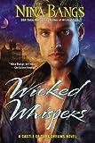 Wicked Whispers (Castle of Dark Dreams)