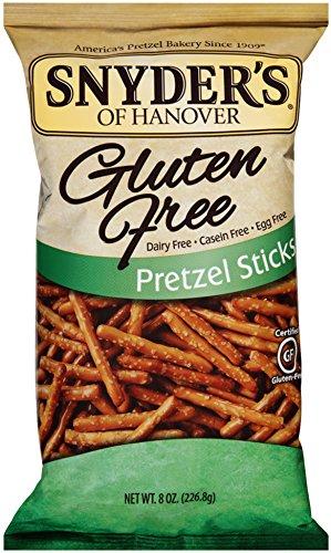snyderss-pretzel-stick-gluten-free-8-oz