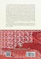 Las Mujeres Escritoras En La Historia de La Literatura Española ESTUDIOS DE LA UNED: Amazon.es: Montejo Gurruchaga, Lucía, Baranda Leturio, Nieves: Libros