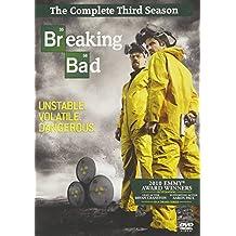 Breaking Bad - Season 03