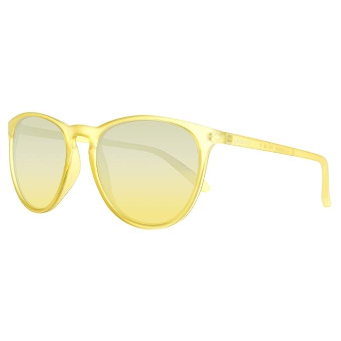 Polaroid PLD6003/S-PVI Gafas de sol, Deportivas, 54, Tr Yellow