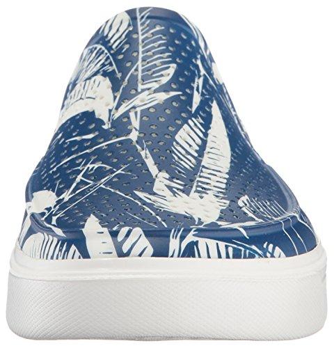 Azul Tropical Citilane Roka 41 Cordones Blanco Vaqueros Colmillos Pantalones Eur Los Sin Zapatos Mens wnqYFf7