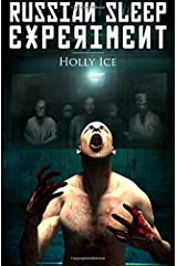 The Russian Sleep Experiment Paperback