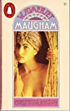 Christmas Holiday, W. Somerset Maugham, 0140026460