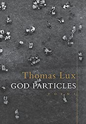 God Particles: Poems