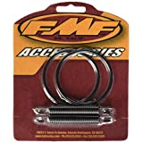 FMF Racing 11318 Spring and O-Ring Kit