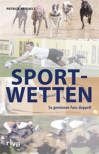 Sportwetten: So gewinnen Fans doppelt