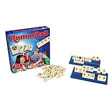 Pressman Toy Rummikub Board Game