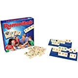 Rummikub -- The Original Rummy Tile