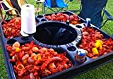 Crawfish Table ONLY