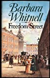 img - for Freedom Street book / textbook / text book