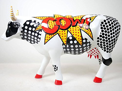 cow-museum-edition