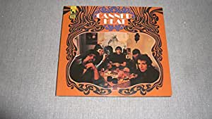 Canned Heat Rollin Amp Tumblin Amazon Com Music