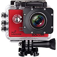 SJCam SJ5000X 1080p HD Action Camera