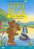 Little Bear:New Friends