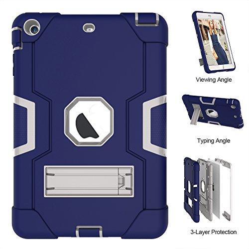 samsung 4 mini case otterbox - 7