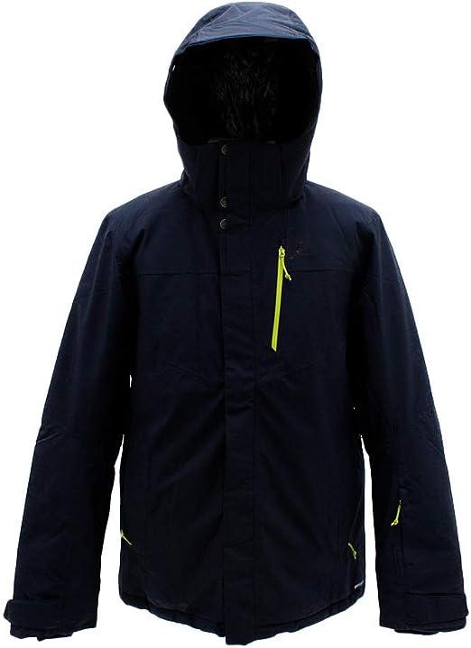 : Salomon Men's Fantasy Jacket : Clothing